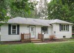 Foreclosed Home en WYLLYS ST, Midland, MI - 48642