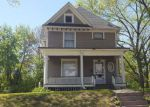 Foreclosed Home en 29TH ST, Rock Island, IL - 61201