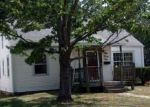 Foreclosed Home en S 23RD ST, Decatur, IL - 62521