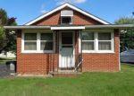 Foreclosed Home en SAINT CLAIR AVE, Collinsville, IL - 62234