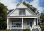 Foreclosed Home en E MCCLURE AVE, Peoria, IL - 61603