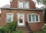 Foreclosed Home en SPRUCE AVE, Bensenville, IL - 60106