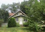 Foreclosed Home in FRANCIS AVE, Muskegon, MI - 49442