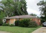 Foreclosed Home en PEMBROKE AVE, Detroit, MI - 48219