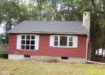 Foreclosed Home en SHAWNEE DR, East Stroudsburg, PA - 18302
