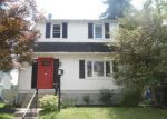 Foreclosed Home en PAXSON AVE, Glenside, PA - 19038