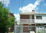Foreclosed Home en CURTIN ST, Harrisburg, PA - 17110