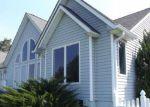Foreclosed Home en BROWN RD, Pasadena, MD - 21122