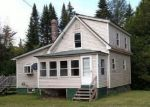 Foreclosed Home en WILCOX RD, Orient, ME - 04471