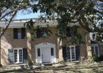 Foreclosed Home in SAN MARCO RD, New Orleans, LA - 70129