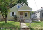 Foreclosed Home en LONGFIELD AVE, Louisville, KY - 40215