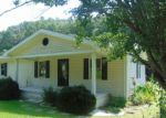 Foreclosed Home en KY ROUTE 40 W, Oil Springs, KY - 41238