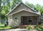 Foreclosed Home en LOUISA ST, Valley Falls, KS - 66088