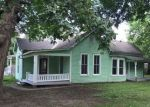 Foreclosed Home en NEW JERSEY ST, Lawrence, KS - 66044