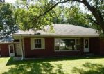 Foreclosed Homes in Cedar Rapids, IA, 52402, ID: F4204214