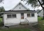Foreclosed Home en W 10TH ST, Marion, IN - 46953