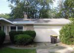 Foreclosed Homes in Fort Wayne, IN, 46806, ID: F4204249