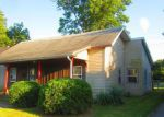 Foreclosed Home in W 1ST ST, Rushville, IN - 46173