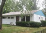 Foreclosed Home en BROOKHAVEN DR, Indianapolis, IN - 46226