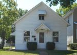 Foreclosed Home in BIRDIE ST, Burlington, IA - 52601