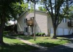 Foreclosed Homes in Davenport, IA, 52806, ID: F4204254
