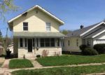 Foreclosed Home en ALTGELD ST, South Bend, IN - 46614