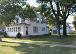 Foreclosed Home in MAIN ST, Albert City, IA - 50510