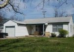 Foreclosed Home en N GLENDALE ST, Wichita, KS - 67208