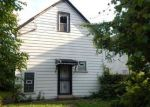 Foreclosed Home in E 83RD ST, Chicago, IL - 60617
