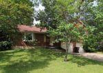 Foreclosed Home en BLUEJAY DR, Erlanger, KY - 41018