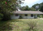 Foreclosed Home en CHILDS ST, Eunice, LA - 70535