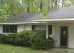 Foreclosed Home en S ELM ST, Bastrop, LA - 71220