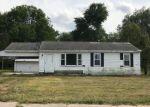 Foreclosed Home en W POPLAR ST, Odin, IL - 62870