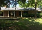 Foreclosed Home en BRITTANY LN, Many, LA - 71449
