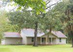 Foreclosed Home en NATION RD, Deville, LA - 71328