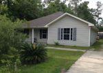 Foreclosed Home en E ELM ST, Lacombe, LA - 70445