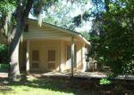 Foreclosed Home en GLEN ARVEN DR, Thomasville, GA - 31792