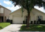 Foreclosed Home in HAMLET LN, Kissimmee, FL - 34746