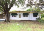 Foreclosed Home en LUND CT, Melbourne, FL - 32901
