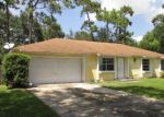 Foreclosed Home in CATBRIAR LN, Orlando, FL - 32829