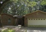 Foreclosed Home en MOSS LN, Pensacola, FL - 32505