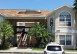 Foreclosed Home in PRIME CIR, Kissimmee, FL - 34746