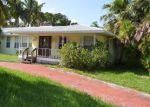 Foreclosed Home en 13TH ST, Vero Beach, FL - 32960