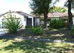 Foreclosed Home en TICONDEROGA CT, Titusville, FL - 32796