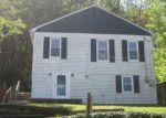 Foreclosed Home en SCHOOL ST, Hudson, MA - 01749