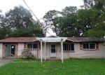 Foreclosed Home en ACOMA AVE, Jacksonville, FL - 32210