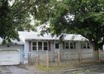 Foreclosed Home en BOXWOOD CIR, Fitchburg, MA - 01420