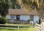 Foreclosed Home en POTTER ST, Sarasota, FL - 34232