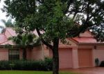 Foreclosed Home en LEXINGTON CLUB BLVD, Delray Beach, FL - 33446
