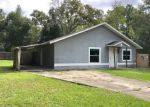 Foreclosed Home en HEMLOCK CRSE, Ocala, FL - 34472